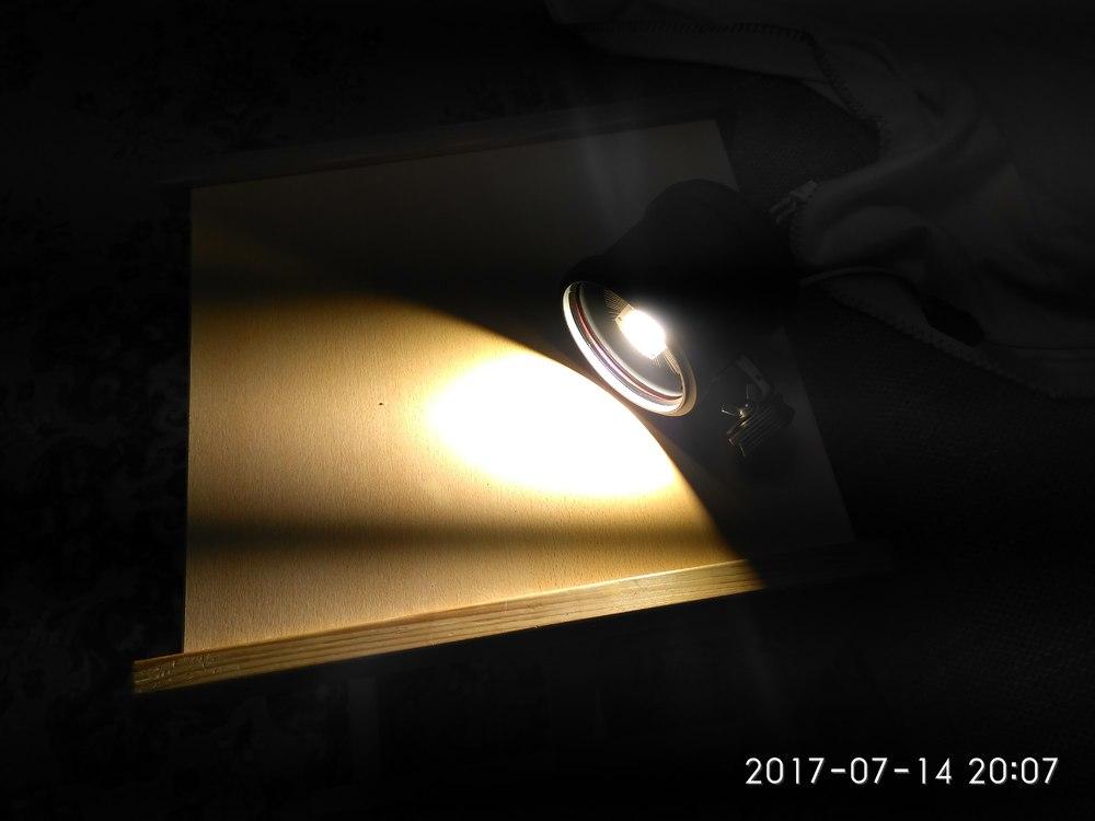 IMG_2017-07-14_200740_HDR.jpg