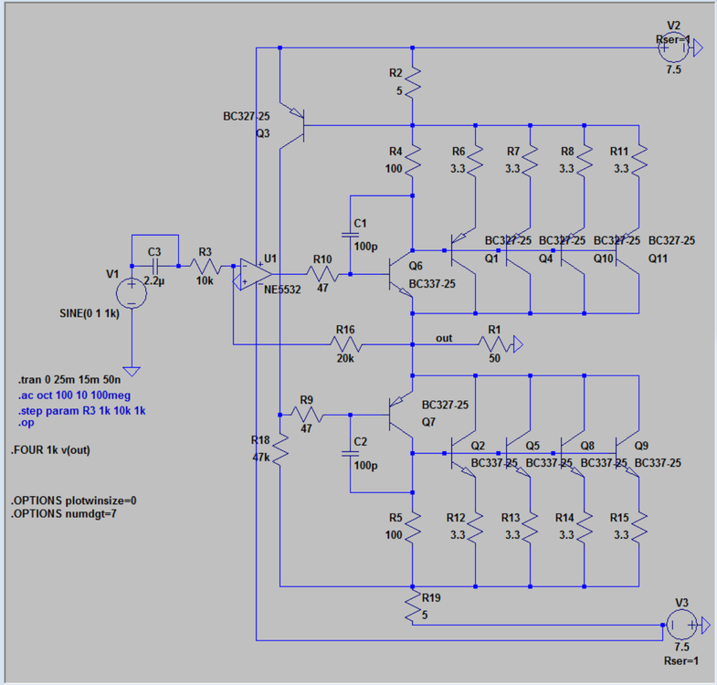 Narodniy_HiEnd_circuit.thumb.png.3d98ec465ef247ff1b9b1f3e14f99942.png