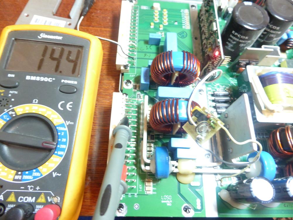 P1070629.thumb.JPG.18b5ef81a3c076eeda5939cb31955de4.JPG