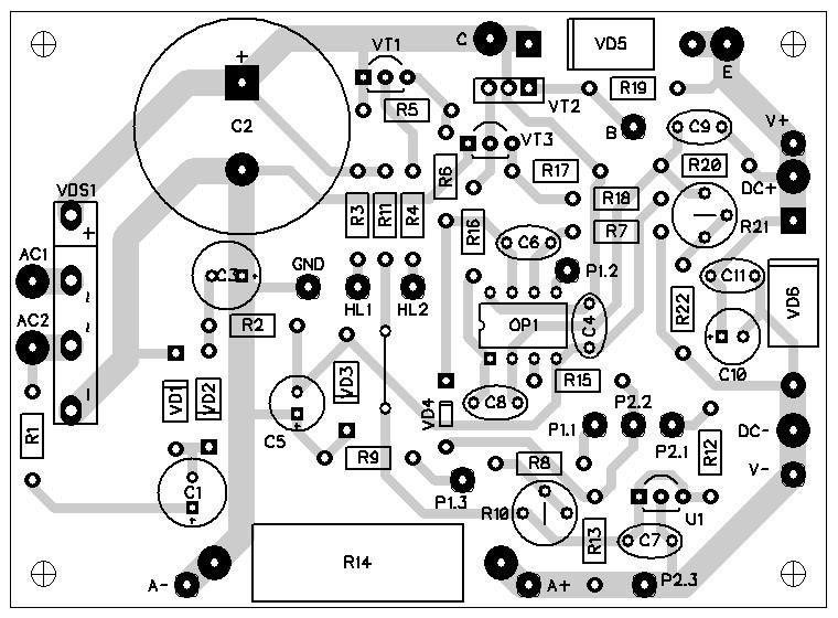 PS1602_PCBv21.jpg