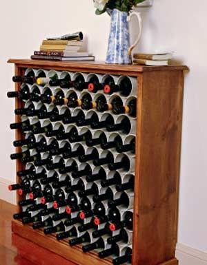 f372b4afdbd7c5486ef55c2a0448d31b--diy-wine-racks-wine-storage.jpg