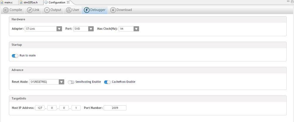 stm32_debugger_settings.JPG