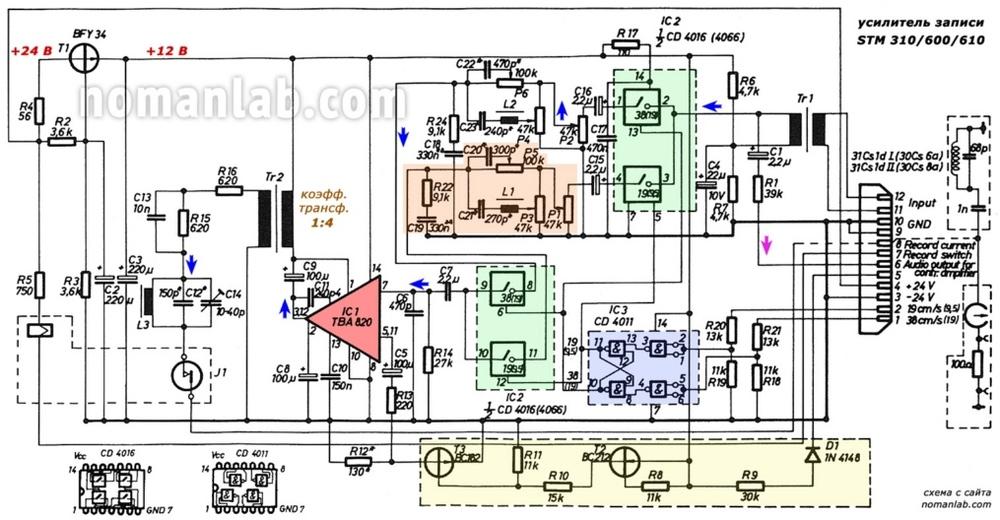 stm_recamp_schematic.jpg
