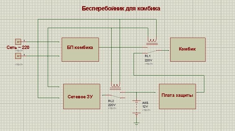 598ab2e219fe5_.jpg.8cbcd1a9120b1f33764e3485937ed1f3.jpg