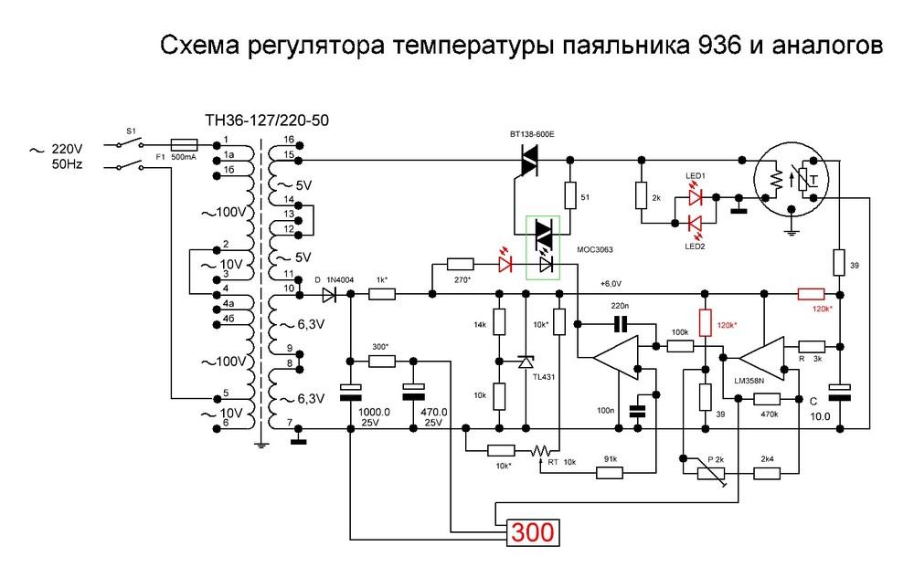 598d7531b1c95_936end.thumb.JPG.8d277b6963c4abcf986dc8d1400a4ef7.JPG