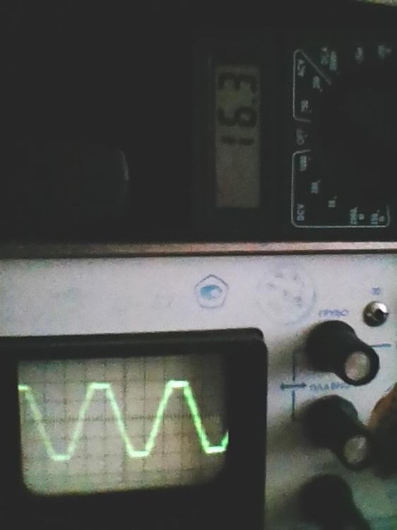 ограничелка 16в-2ом.jpg