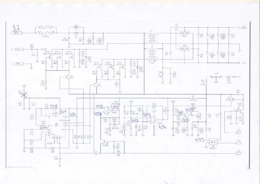 599d484450074_voltagemap.thumb.jpg.3bbcbb70bb8ca3f32f6103e7eb939640.jpg