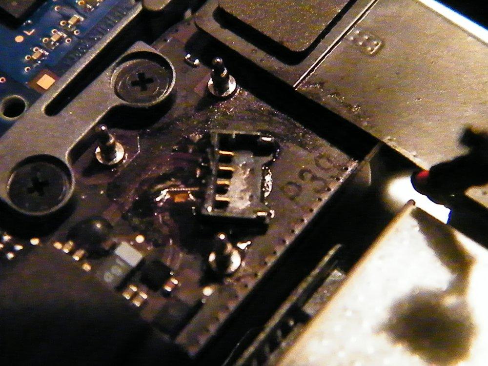 MacBook Pro A1286 - ремонт материнки.JPG