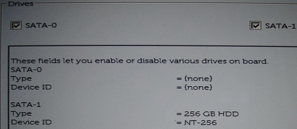 DSC01969.thumb.JPG.7e4650cba5e1ab292c9c9f169d185563.JPG