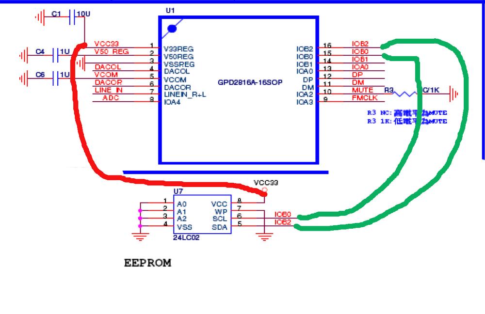 GPD2846_Generalplus-13.jpg