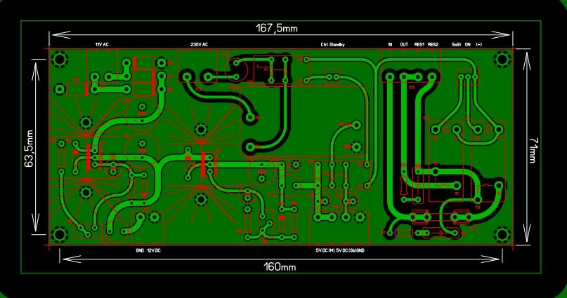 PCB_PSU.jpg.f7d4593cb3774e1725d609927bf1e973.jpg