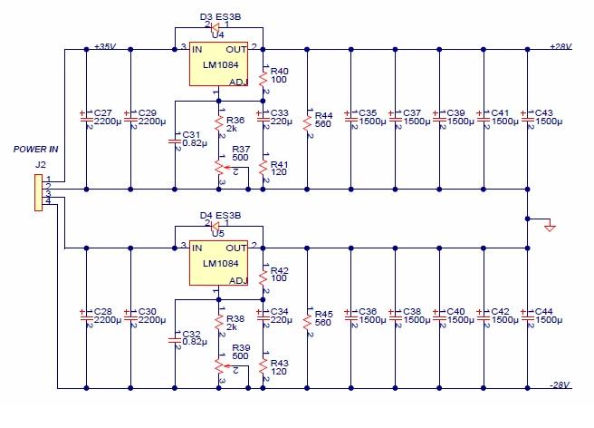 PSU.jpg.e96cfb439042f7b54c64f5fa3b29f583.jpg