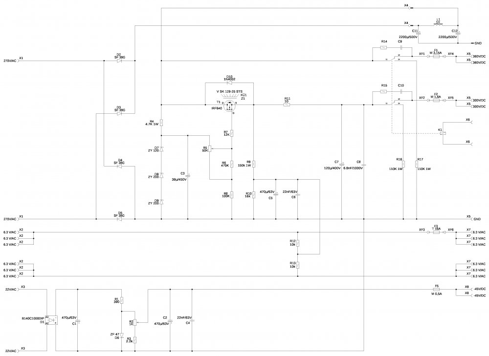 PSU1.thumb.jpg.0a3d41c93fefdf5536dba54a64215dcf.jpg
