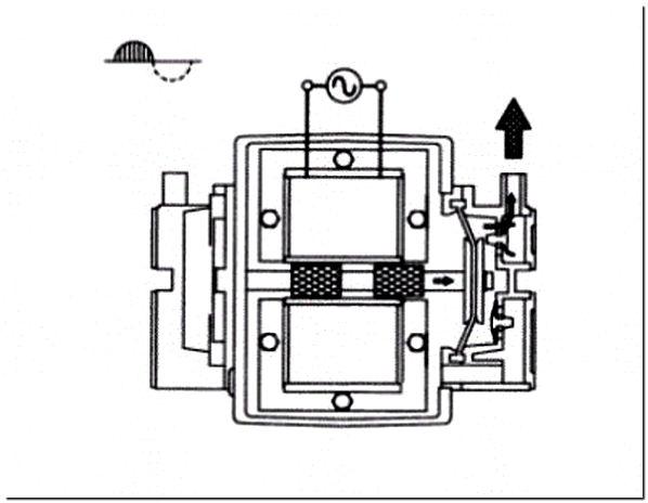 Shema-elektromagnitnogo-membrannogo-nasosa.jpg