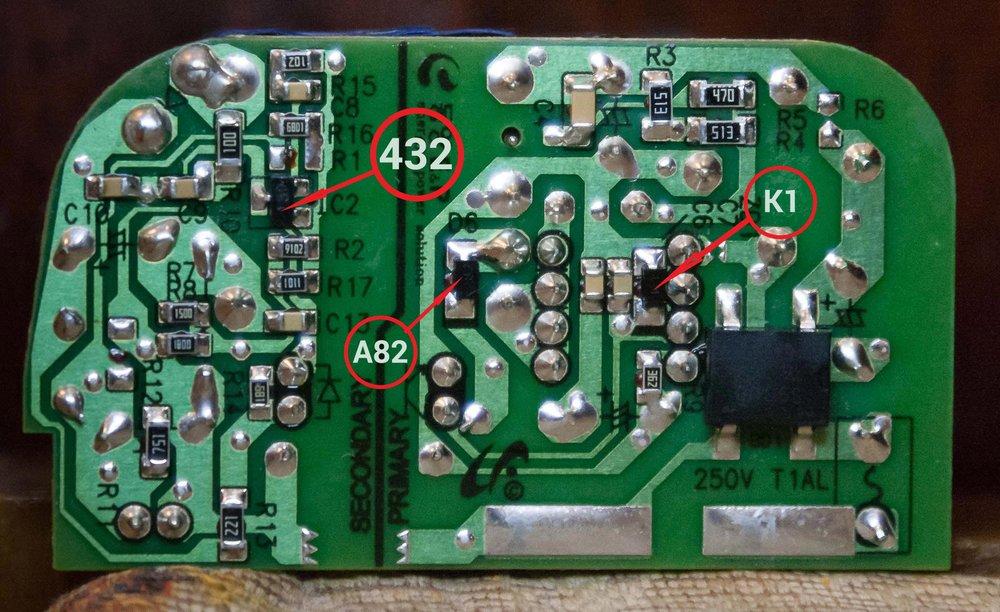 _MG_1414_34.thumb.jpg.70a57eb3edf6db75fc6feb4dadaa5f11.jpg