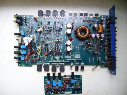 b9c9eb8s-960.jpg