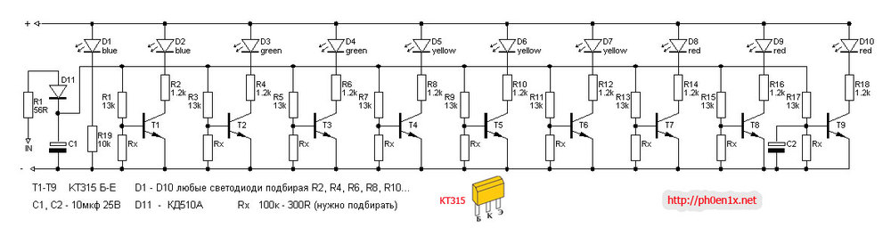 led-amplifier-power-indicator-kt315-scheme-10.jpg