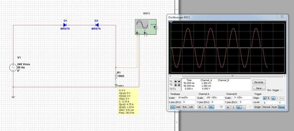 test_diod.jpg