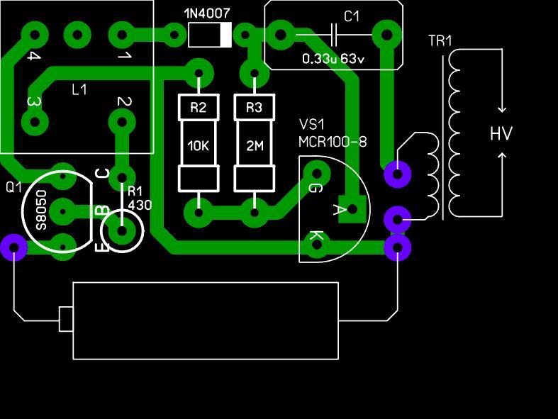 Инструкция по ремонту плит электрических