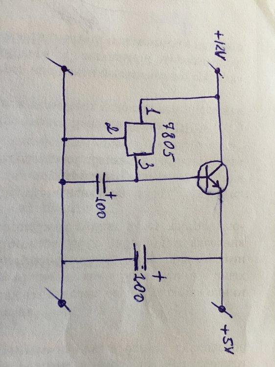 4AD04CDF-AD23-4874-AB3A-19D8459C6DD5.jpeg