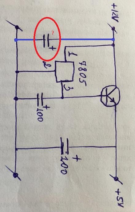 4AD04CDF-AD23-4874-AB3A-19D8459C6DD5.thumb.jpeg.439ec9e1944b65bed8a82b919c6fb7c5.jpeg