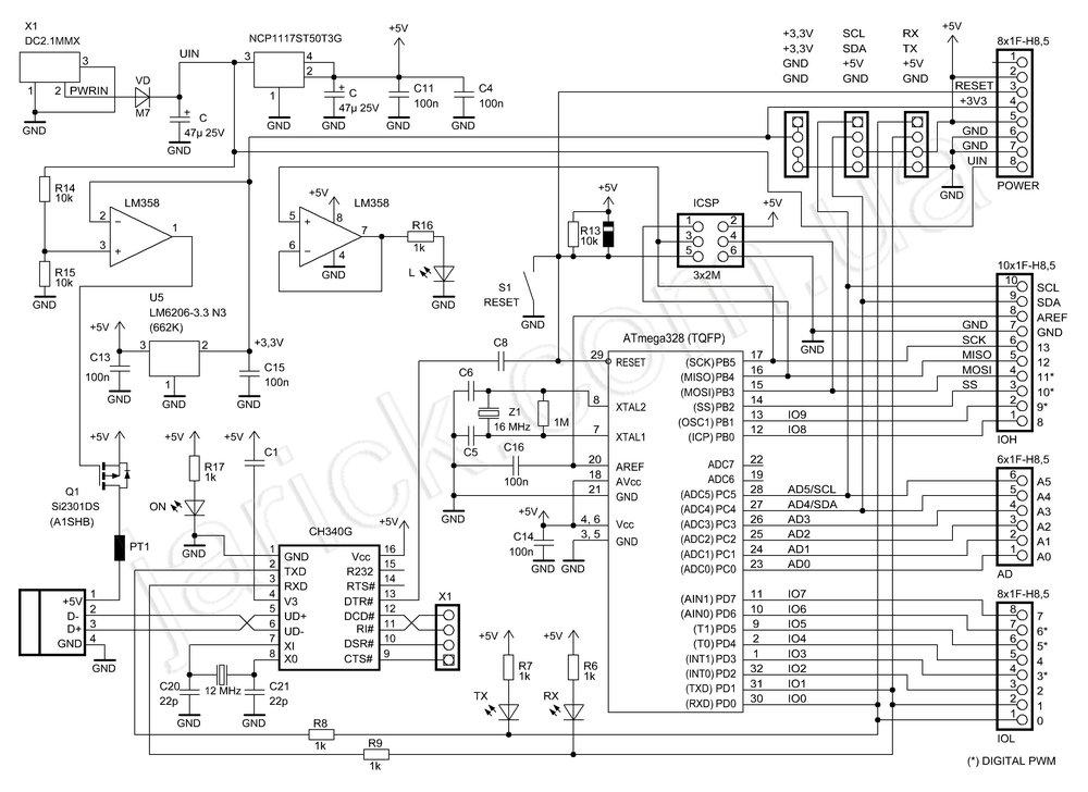 arduino2 copy.jpg