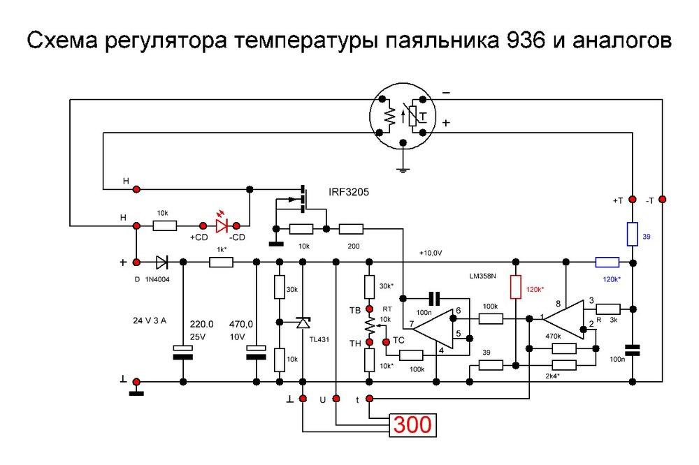 59bccd284b3a1_936IRF3205-24.thumb.JPG.df63aefdd65ed47900b0be0432bfedf8.JPG