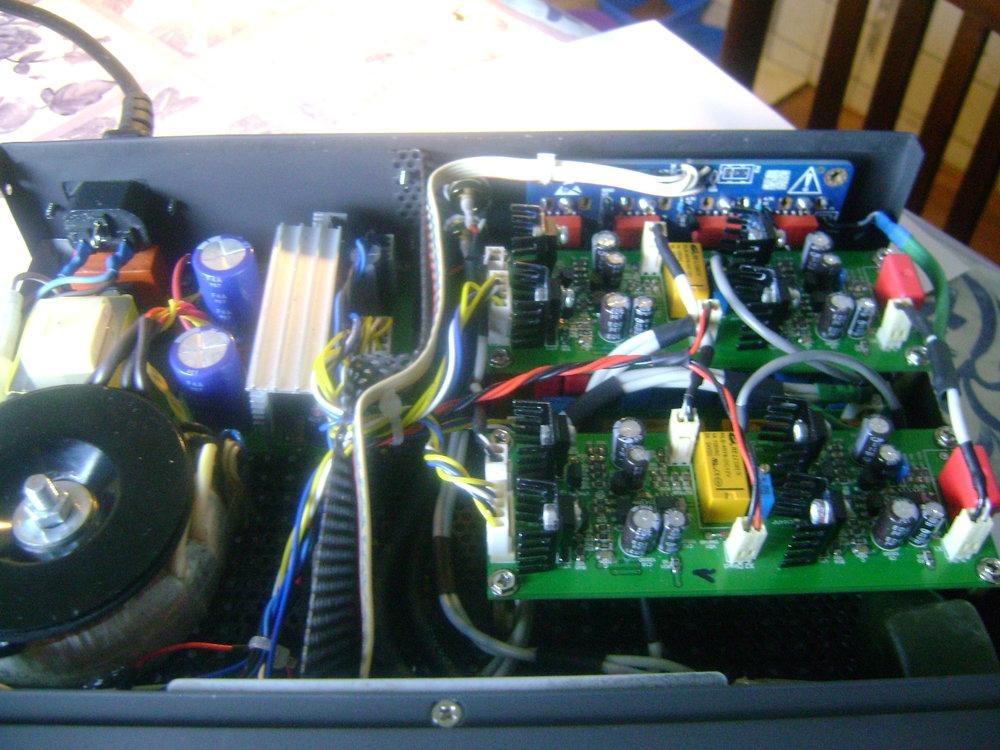 DSC05057.thumb.JPG.eb1964de62305bc5df4d66f69f846822.JPG
