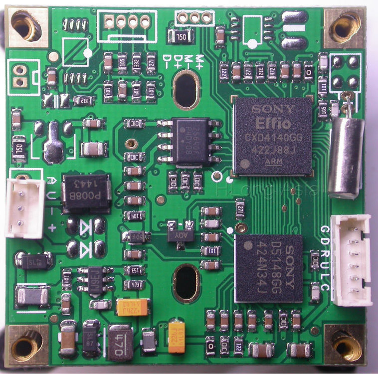 EFFIO-E-1-3-Sony-CCD-image-sensor-board-ICX811-CCD-CXD4140-DSP-700TVL-CCTV-camera.jpg