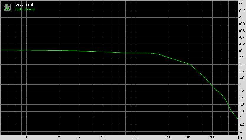 Spectrum.jpg.6d00b43b18efd3317a2613a82d4c3a7c.jpg