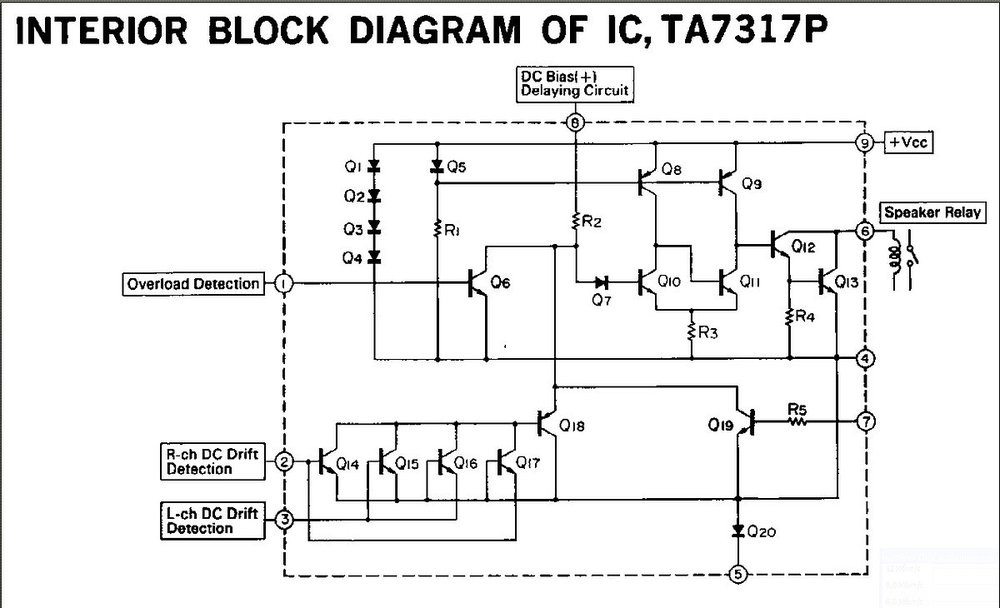 TA7317P_.thumb.jpg.64ca4242bffd1a0eb83590e1c0ab6e14.jpg