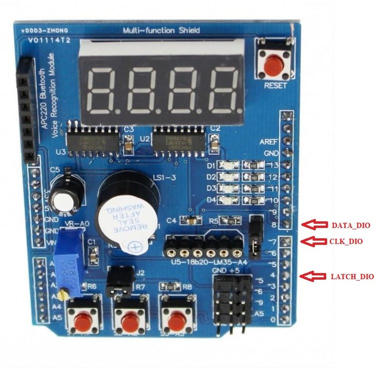 apc220-bluetooth-voice-recognition-module.jpg