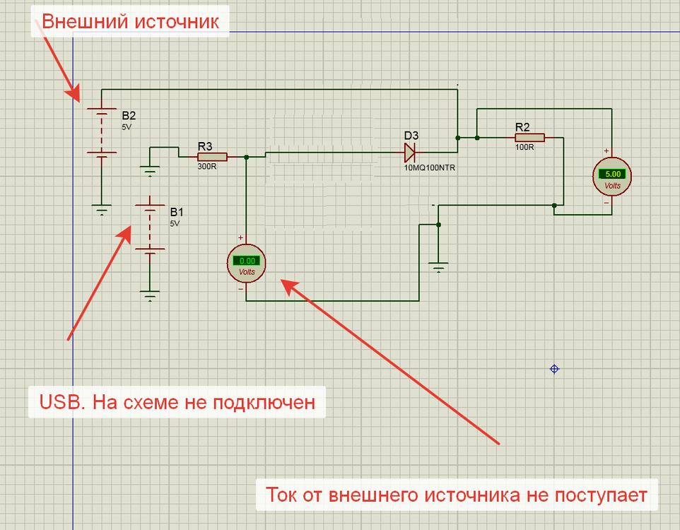 cxem_USB_power.png