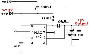 dc-dc-converter-circuit-max756.jpg
