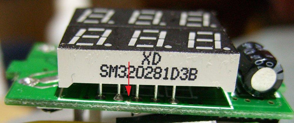 dec_pin.thumb.jpg.f3a8027612f44e02720f8ab2f8080ec6.jpg