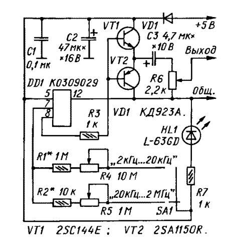 generator-iz-kompyuternoj-myshi.jpg