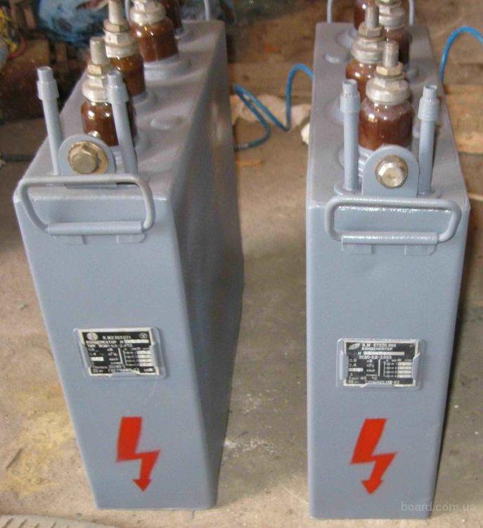 1-pechnyie-kondensatoryi-eevk-esvk-esvp-esv.JPG