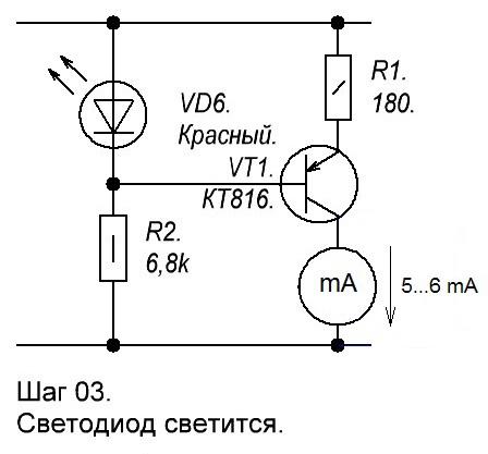 59d9e8a5094ea_.JPG.d939cd9ae7b25191b2898c6429def3ad.JPG.eb2aea223ec0b1fb119a910e212e341c.JPG