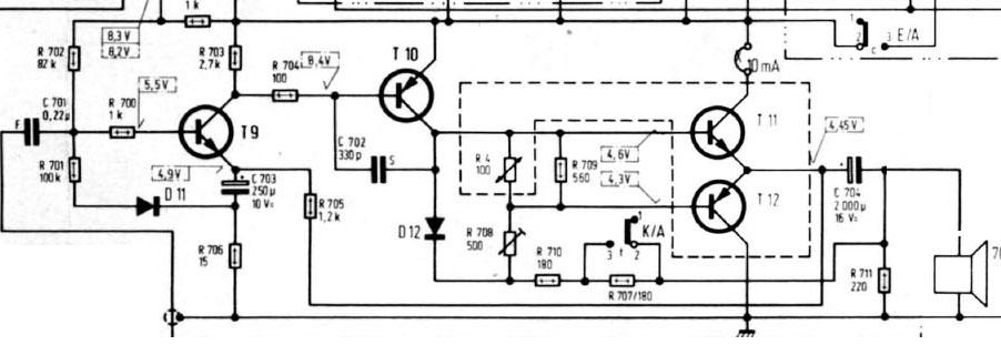59dcee397e7b2_Automaticboy210-.jpg.cd91c040d800bc633b011d254e6a1339.jpg