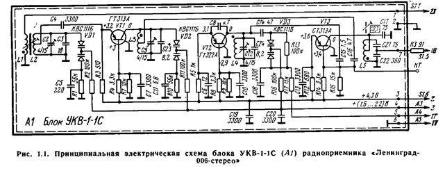 59df11bcaccd0_.jpg.ec1ba760a3839ccd1b73255c0f919be6.jpg