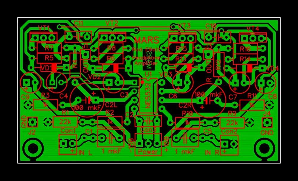 59e1a230d8415_HeadphoneAmplifierRodElliott(ESP)2.thumb.JPG.1a3b4613a7c9fd49d0afe1ffea521283.JPG