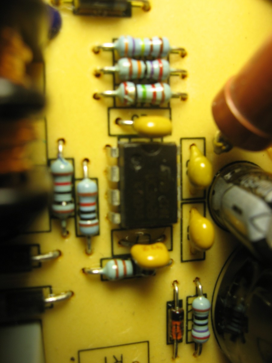 Ремонт зарядки шуруповерта своими руками
