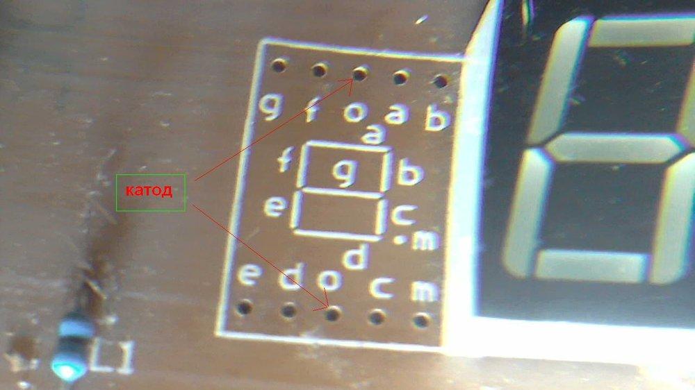 59e7811d058b2_Picture414.thumb.jpg.290d407b830f1d631910d8db39b07d18.jpg