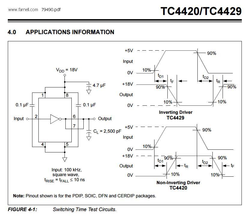 TC4420 TC4429.JPG