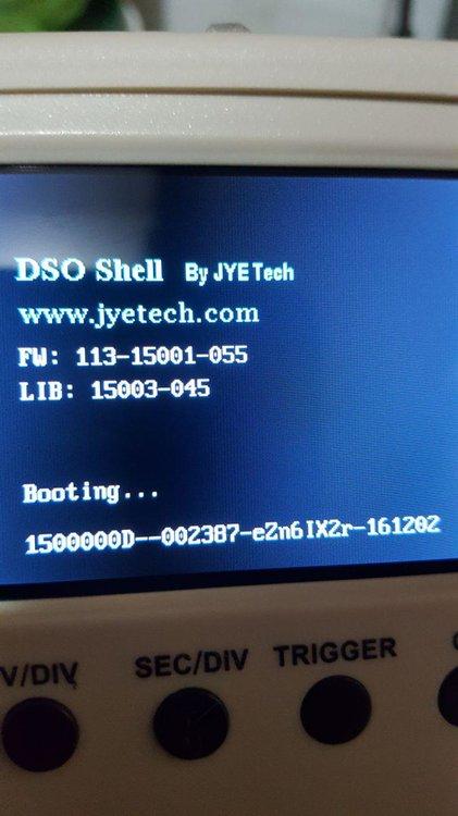 DSO 150.jpg