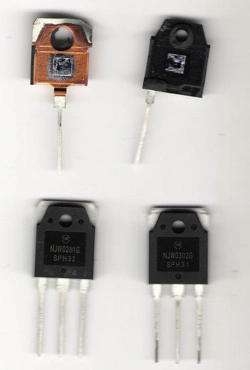 транзисторы.jpg