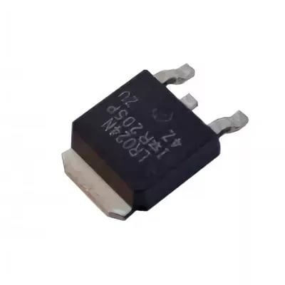 транзистор irlr024n полевой.jpg