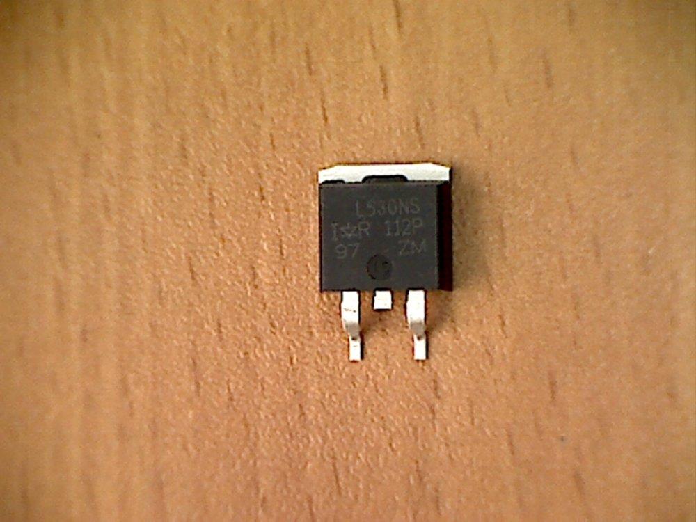 транзистор l530ns снизу.JPEG