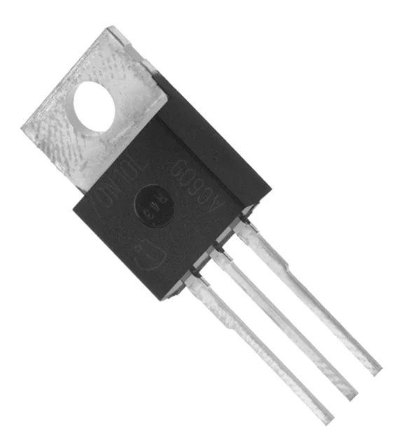 транзистор V2 SPP70N10L сверху.jpg