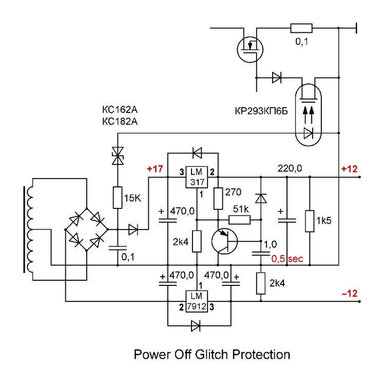 59f60ba84e981_PowerOffGlitchProtection.thumb.png.269ebf72ad5ddbf98556c0d72c87d02c.png